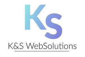 K&S WebSolutions